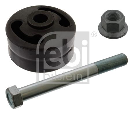 Kit de reparation essieu FEBI BILSTEIN 40872 (X1)