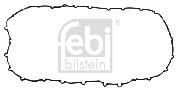 Joint de carter de vilebrequin FEBI BILSTEIN 40885 (X1)