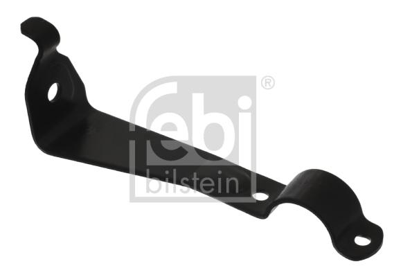 Support de silentbloc de stabilisateur FEBI BILSTEIN 40911 (X1)