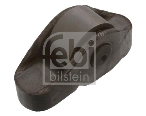 Culbuteur FEBI BILSTEIN 40913 (X1)