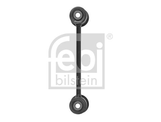 Biellette de barre stabilisatrice FEBI BILSTEIN 41030 (X1)