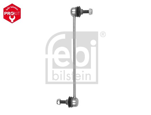 Biellette de barre stabilisatrice FEBI BILSTEIN 41031 (X1)