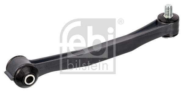 Biellette de barre stabilisatrice FEBI BILSTEIN 41035 (X1)