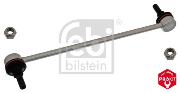 Biellette de barre stabilisatrice FEBI BILSTEIN 41039 (X1)