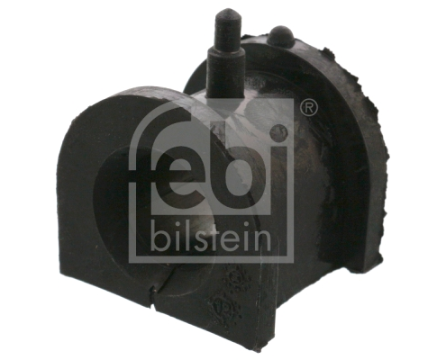 Silentbloc de stabilisateur FEBI BILSTEIN 41155 (X1)