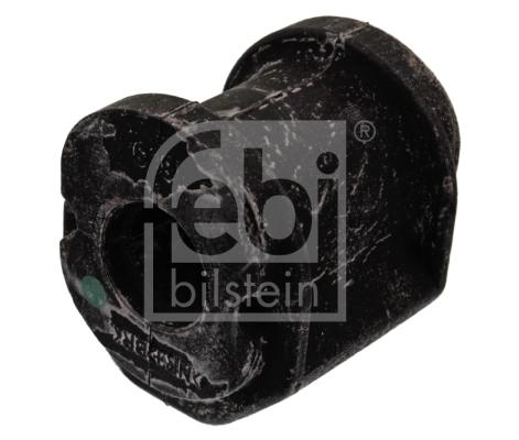 Silentbloc de stabilisateur FEBI BILSTEIN 41568 (X1)