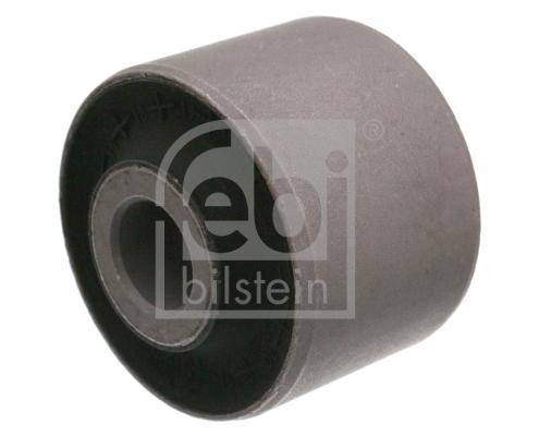Silentbloc de suspension FEBI BILSTEIN 41597 (X1)