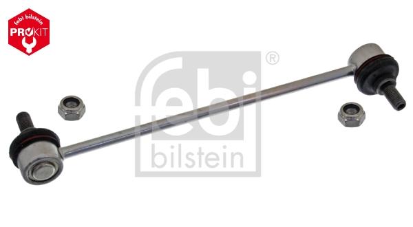 Biellette de barre stabilisatrice FEBI BILSTEIN 41652 (X1)