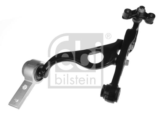 Febi 34250 rod//entretoise roue suspension essieu arrière