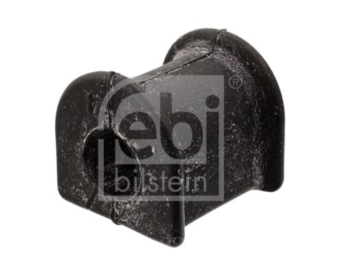Silentbloc de stabilisateur FEBI BILSTEIN 42823 (X1)