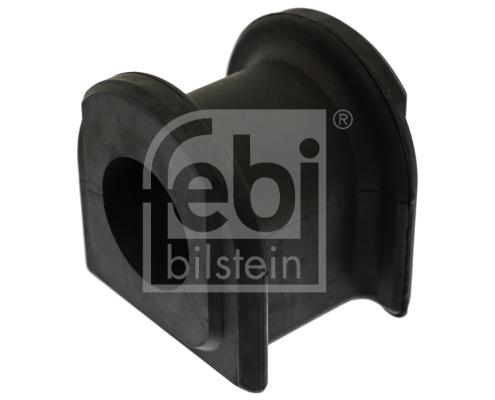 Silentbloc de stabilisateur FEBI BILSTEIN 42849 (X1)