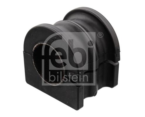 Silentbloc de stabilisateur FEBI BILSTEIN 42884 (X1)