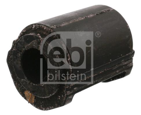 Silentbloc de stabilisateur FEBI BILSTEIN 42885 (X1)