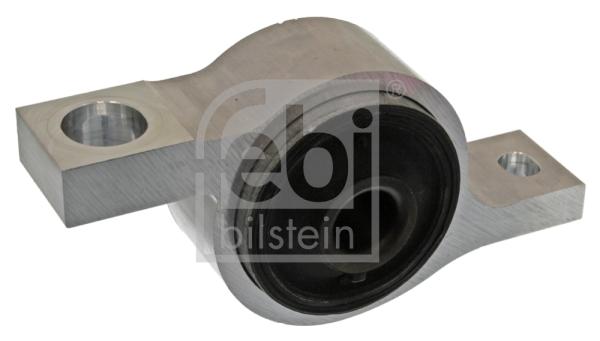 Silentbloc de suspension FEBI BILSTEIN 42897 (X1)