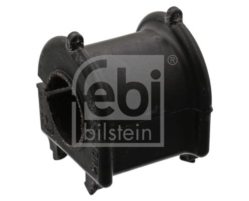 Silentbloc de stabilisateur FEBI BILSTEIN 42917 (X1)