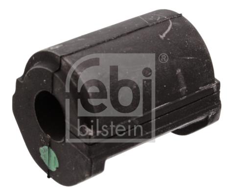 Silentbloc de stabilisateur FEBI BILSTEIN 42918 (X1)