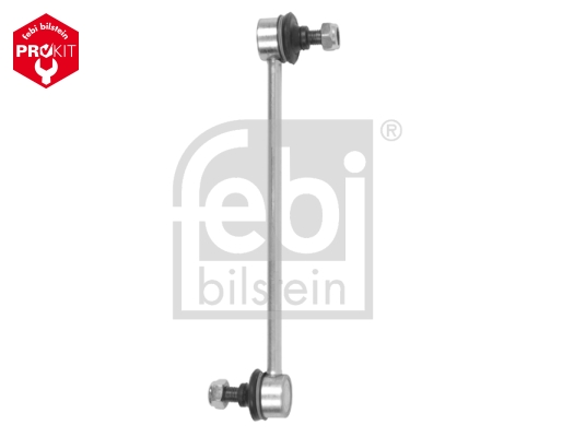 Biellette de barre stabilisatrice FEBI BILSTEIN 42978 (X1)