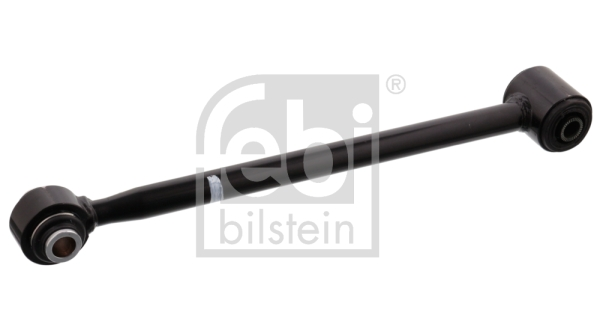 Bras/Triangle de suspension FEBI BILSTEIN 43013 (X1)