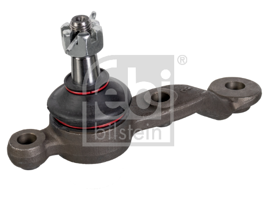 Rotule de suspension FEBI BILSTEIN 43015 (X1)