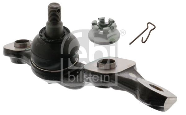 Rotule de suspension FEBI BILSTEIN 43036 (X1)