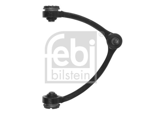 Bras/Triangle de suspension FEBI BILSTEIN 43104 (X1)