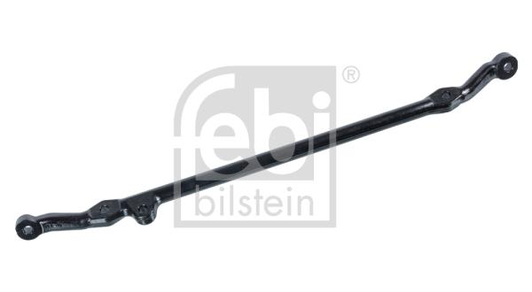 Biellette / rotule direction interieure FEBI BILSTEIN 43175 (X1)