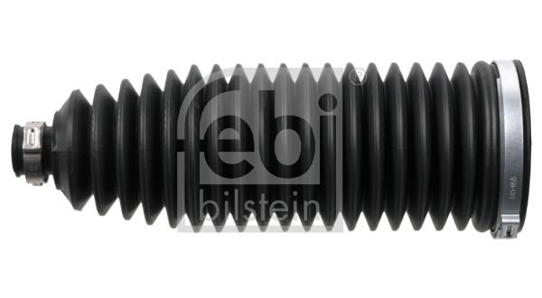 Joints soufflets direction - crémaillère FEBI BILSTEIN 43550 (X1)
