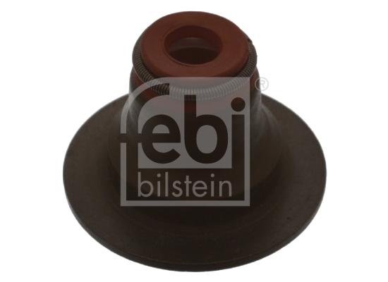 Joint de soupape FEBI BILSTEIN 43581 (X1)