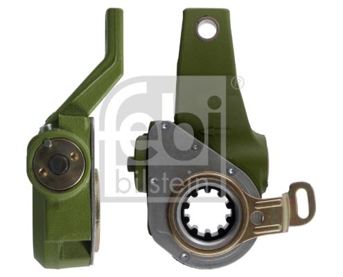 Régleur de timonerie du système de freinage FEBI BILSTEIN 43636 (X1)