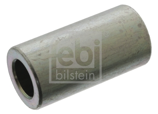 Eléments bras de suspension FEBI BILSTEIN 43652 (X1)