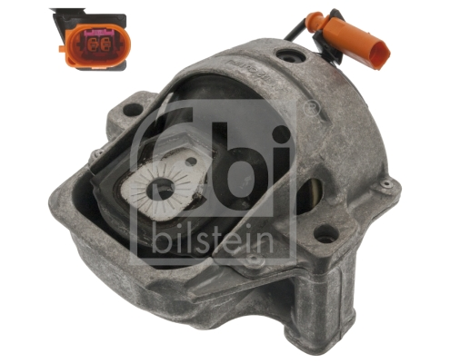 Support moteur/boite/pont FEBI BILSTEIN 43706 (X1)