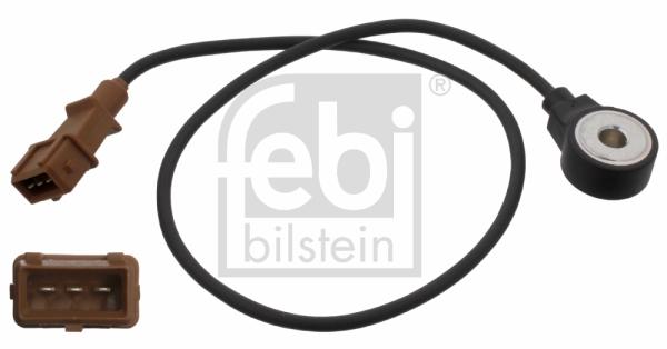 Capteur de cliquetis FEBI BILSTEIN 43772 (X1)