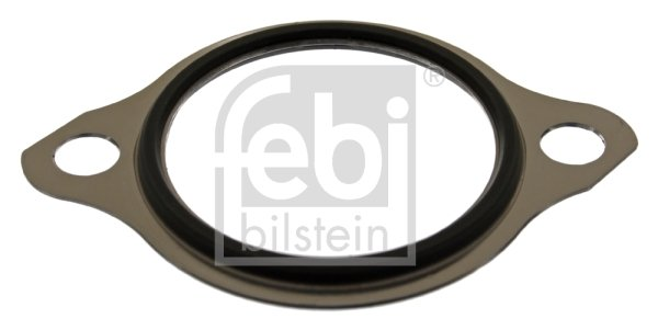 Joint de boitier de thermostat FEBI BILSTEIN 43773 (X1)