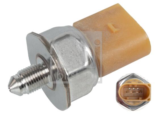 Capteur, pression de carburant FEBI BILSTEIN 43782 (X1)