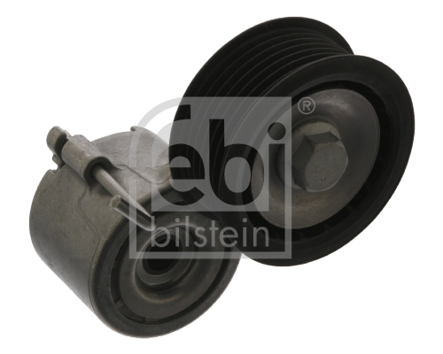 Tendeur de courroie d'accessoires FEBI BILSTEIN 43787 (X1)