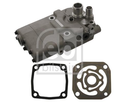 Divers compresseur pneumatique (suspensions) FEBI BILSTEIN 44202 (X1)