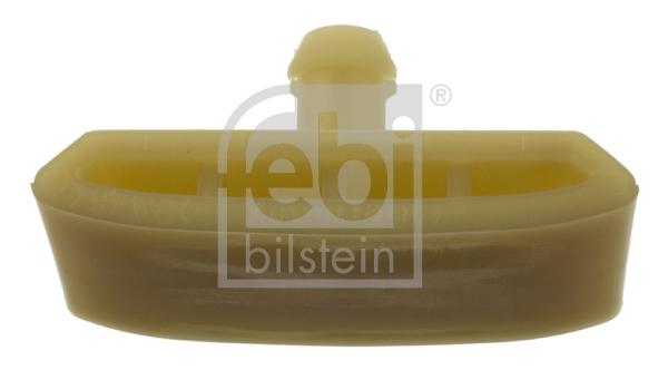 Coulisse FEBI BILSTEIN 44254 (X1)
