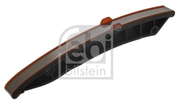 Coulisse FEBI BILSTEIN 44268 (X1)