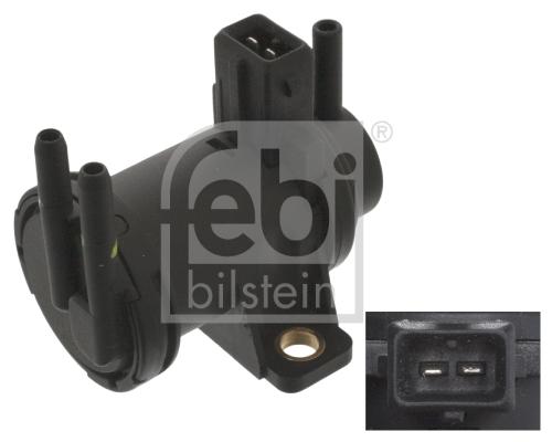 Transmetteur de pression FEBI BILSTEIN 44375 (X1)