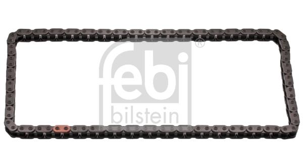 Chaine de pompe a huile FEBI BILSTEIN 44396 (X1)