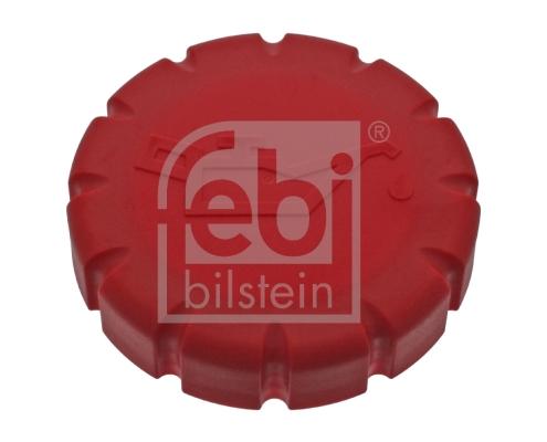 Bouchon de remplissage d'huile FEBI BILSTEIN 44431 (X1)