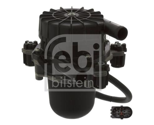 Pompe d'injection d'air FEBI BILSTEIN 44500 (X1)