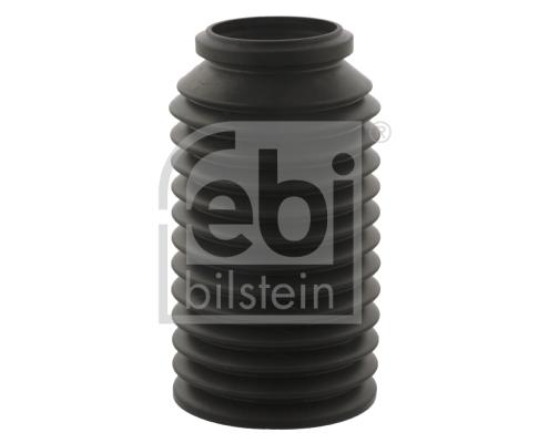 Soufflet protection amortisseur FEBI BILSTEIN 44509 (X1)
