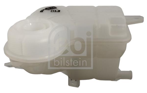 Vase d'expansion FEBI BILSTEIN 44510 (X1)