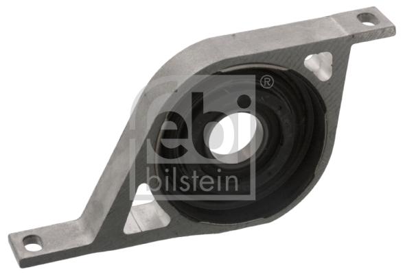Accessoires de boite de vitesse FEBI BILSTEIN 44562 (X1)