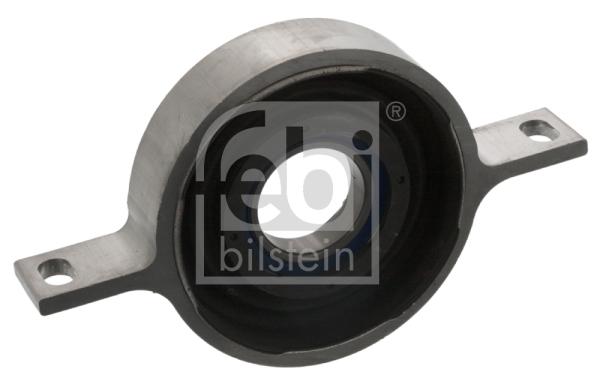 Accessoires de boite de vitesse FEBI BILSTEIN 44566 (X1)