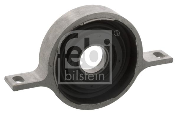 Accessoires de boite de vitesse FEBI BILSTEIN 44567 (X1)