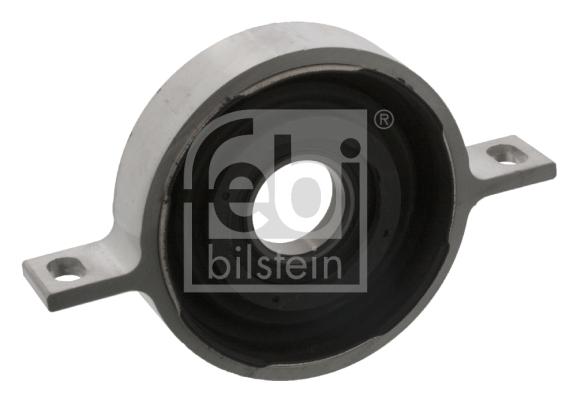 Accessoires de boite de vitesse FEBI BILSTEIN 44570 (X1)