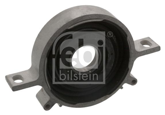 Accessoires de boite de vitesse FEBI BILSTEIN 44571 (X1)