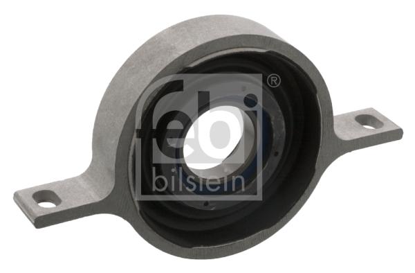 Accessoires de boite de vitesse FEBI BILSTEIN 44602 (X1)